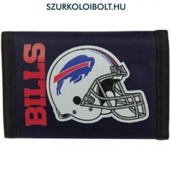 Buffalo Bills Wallet - official merchandise
