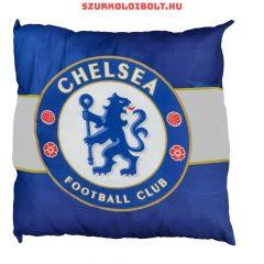 Chelsea F.C. 'Stadium' Cushion