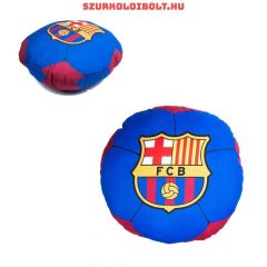FC Barcelona cushion - original, licensed product