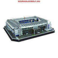 Tottenham Hotspur White Heart Lane puzzle - original, licensed product