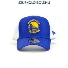 New Era  Golden State Warriors cap