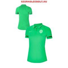 Nike Ferencváros woman fan jersey