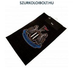 Newcastle United FC rug / carpet - official merchandise
