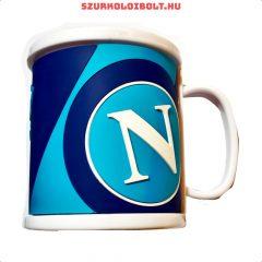 SSC Napoli mug - official merchandise