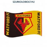 Watford United F.C. flag - official licensed product