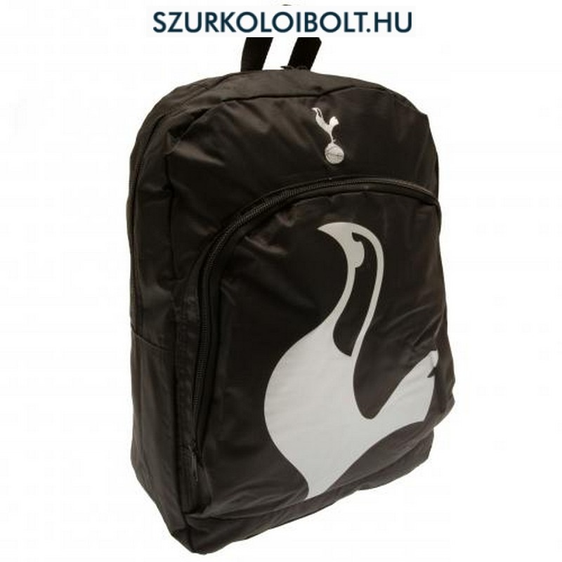 Tottenham Hotspur FC Backpack (official licensed product) - Original ... b1884fbe81