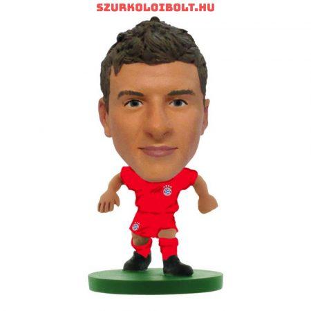 SoccerStarz Alaba in team kit