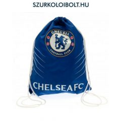 Chelsea FC Gym Bag