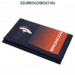 Denver Broncos Wallet