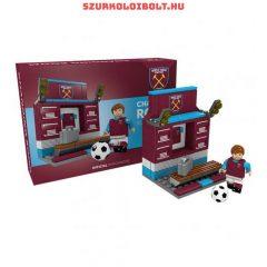 West Ham United lego - original, licensed product