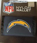 San Diego Chargers Wallet - official merchandise