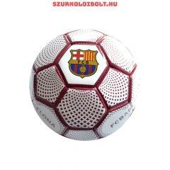 F.C. Barcelona Football - size 1