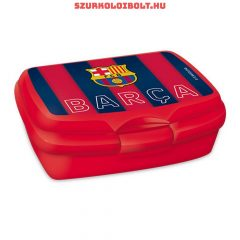 FC Barcelona lunch bag - official licensed product