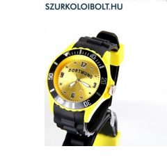 Dortmund Watch in a luxury gift box