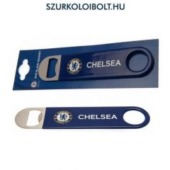 Chelsea  blade runner with beer opener - official licensed product