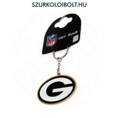 Green Bay Packers  Keyring - official licensed product