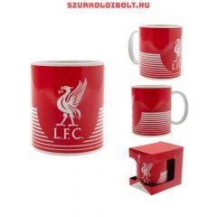 Liverpool mug - official merchandise