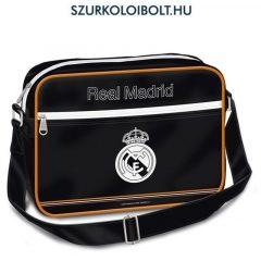 Real Madrid F.C. Messenger Bag
