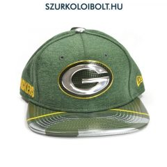 New Era  Green Bay Packers