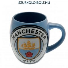 Manchester City F.C. Tea Tub Mug