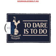 Tottenham Hotspur FC Doormat , - official merchandise