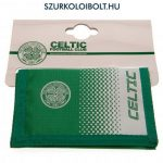 Celtic Wallet - official merchandise