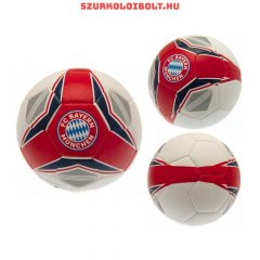 Bayern München Football