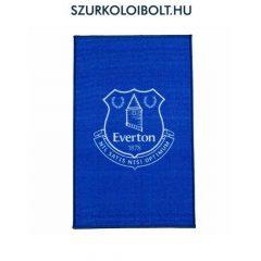 Everton FC rug / carpet - official merchandise