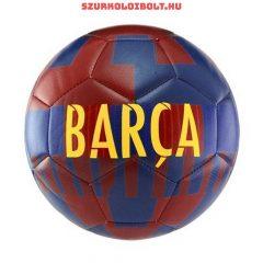 Nike FC Barcelona football