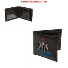 Newcastle United  Wallet - official merchandise
