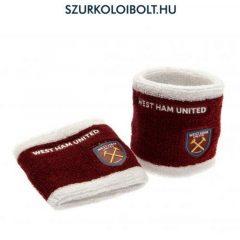 West Ham United Wrist Bands