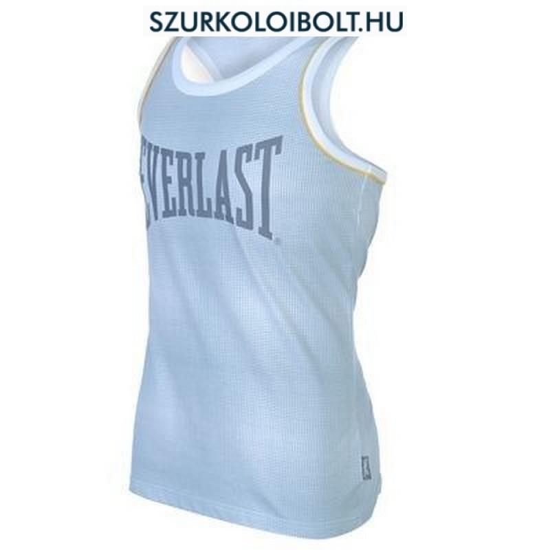 45ce5785ea Everlast Premium - ujjatlan póló (fehér) - Original football and NFL ...