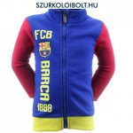 FC Barcelona Child training top in different colours