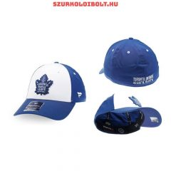 Fanatics  Toronto Maple Leafs  cap