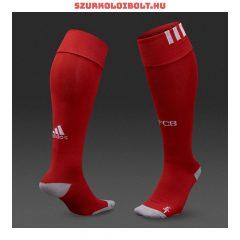 Bayern München Socks