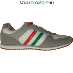 Hungary shoes