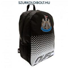 Newcastle United F.C. Backpack