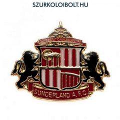 Sunderland F.C. Badge Badge