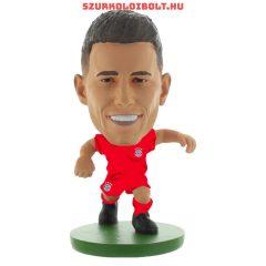 SoccerStarz Lewandowski in team kit