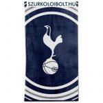 Tottenham Hotspur FC giant towel - official merchandise!