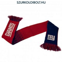 New York Giants Scarf
