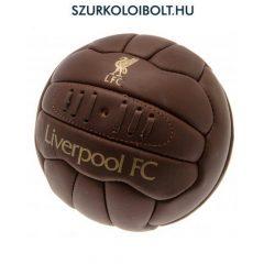 F.C. Liverpool retro Football