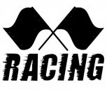 Formula-1 and motorsports