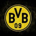 Dortmund FC