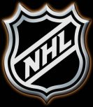 NHL and ice hockey